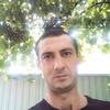 Юрий, 32, г.Краснодар
