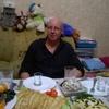 Виктор, 52, г.Дзержинский