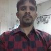 कमल, 33, г.Эр-Рияд
