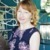 Юлия, 44, г.Оренбург