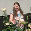 Olga, 24, г.Ровно