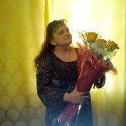 Екатерина 43 Борисоглебск