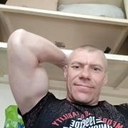 Максим 45 лет (Весы) хочет познакомиться в Кинешме