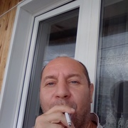 Евгений 40 Курск