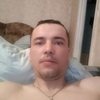 Константин Казанцев, 31, г.Челябинск