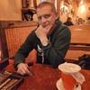 Тарас, 41, Ужгород