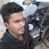Rocky, 20, Guntakal
