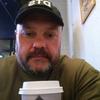 Михаил, 44, г.Пожаревац