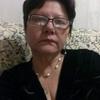 Раиса, 59, г.Ташкент