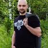 Сергей, 37, г.Анапа