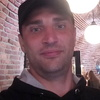 Константин, 34, г.Псков