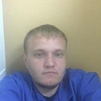 Егор, 36 лет, Весы, Санкт-Петербург