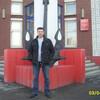 Сергей, 39, г.Ишим