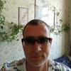 Sergey, 30, Berdyansk