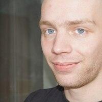 Виктор, 30 лет, Рыбы, Краснодар