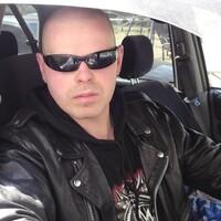 bellmondo, 38 лет, Овен, Темиртау