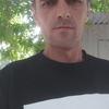 Евгений, 36, г.Запорожье