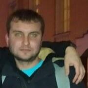 Вовчик Владимиров 31 Санкт-Петербург