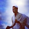 elldad, 34, г.Рамат-Ган