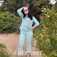 Альбина, 58 лет, Весы, Санкт-Петербург