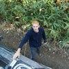 Дмитрий, 36, г.Корсаков