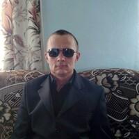 Дмитрий, 39 лет, Овен, Курган