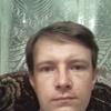 Zayk0, 48, Bogdanovich