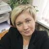 Светлана, 41, г.Ухта