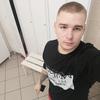 Влад, 20, г.Гродно