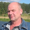 Дмитрий, 59, г.Алматы (Алма-Ата)