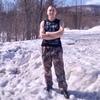 Александр, 37, г.Магадан
