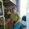 Елена, 34, г.Караганда