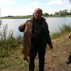 саша никитюк, 60, г.Хмельницкий