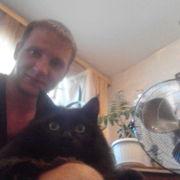 Александр 34 года (Весы) Старый Оскол