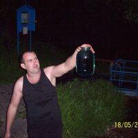 Андрей, 43 года, Рак, Кирсанов
