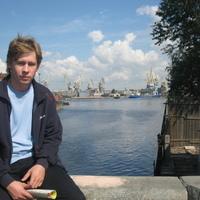 Михаил, 35 лет, Скорпион, Домодедово