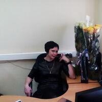 Лариса, 54 года, Овен, Москва