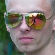 Макс 29 лет (Близнецы) на сайте знакомств Ратно