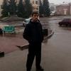 VITALY, 50, Obukhiv