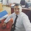 Erzhik, 23, г.Алматы (Алма-Ата)