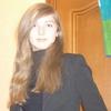 Лиана, 26, г.Тверия