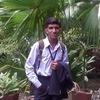 PRASAD BHOSALE, 51, Kolhapur