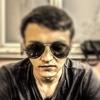 Вася, 19, г.Plzen