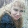 Anastasij, 35, г.Тавда