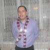 Алексей, 35, г.Пенза