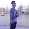 Артём, 16, г.Красноярск