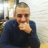 Вячеслав, 27, г.Хмельницкий