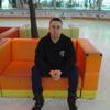 Сергей, 40, Харків