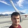 Виктор, 31, г.Волгодонск