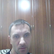 миша 45 Москва